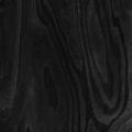 BŘÍZA černá 070C - f